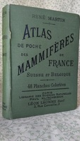 Thumb_atlas-poche-mammiferes-france-suisse-cdd96cde-20f2-42fe-839a-ff22f0be4065