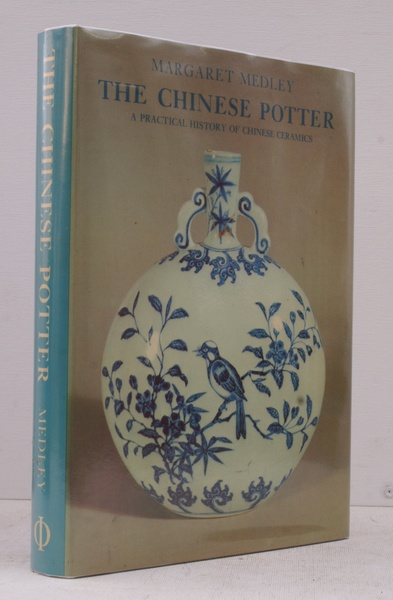 Chinese-potter-practical-history-chinese-ceramics-20cc5d78-201d-4fcc-8741-20a2802d4526
