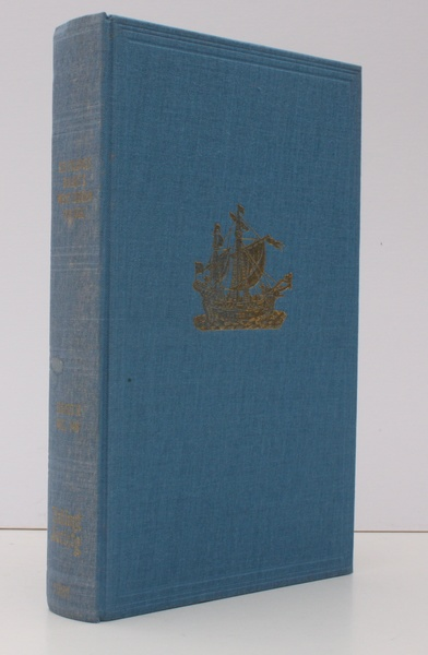 Francis-drake-west-indian-voyage-1585-edited-e29f0dde-456f-4733-bb4c-e140fa0e72f4