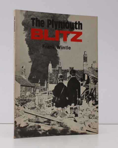 Plymouth-blitz-with-additional-research-nicholas-cb6ae0a2-a367-4435-941a-346c37d16b4a
