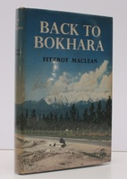 Thumb_back-bokhara-near-fine-copy-dustwrapper-a8ca0a2a-5ad8-4c47-8abf-50f9b9f94267