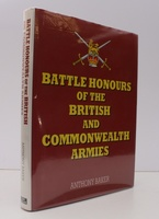 Thumb_battle-honours-british-commonwealth-armies-near-82098d21-3da2-457c-ba65-bf3ff04c52d0