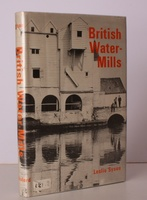 Thumb_british-water-mills-bright-clean-copy-unclipped-ac23f4b5-d42d-4153-b0a6-c14167f2ad63