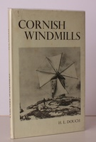 Thumb_cornish-windmills-near-fine-copy-unclipped-dustwrapper-fddac4d0-b8c0-4747-aa3c-23281e9e17d6