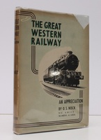 Thumb_great-western-railway-appreciation-bright-crisp-copy-ed6908d2-17b6-4167-9911-97740b3e82fb