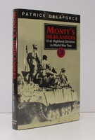 Thumb_monty-highlanders-51st-highland-division-1939-1945-8fcec662-2480-48a4-8a0c-6a7e07a20354