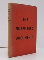 Thumb_nuremberg-documents-some-aspects-german-policy-a9e39dff-2947-4587-9c05-1d4e79a56b7b