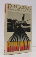 Thumb_runway-near-fine-copy-unclipped-dustwrapper-c9c20026-77dd-4cbe-a86d-db83c70fa590