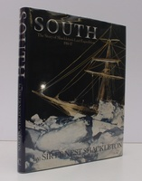Thumb_south-story-shackleton-last-expedition-1914-c2964f8d-b377-463e-be46-0c777a10826a