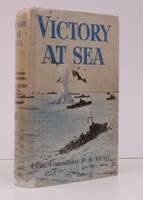 Thumb_victory-1939-1945-written-with-approval-4ee047f3-de24-4c7f-816c-640610ec63fc