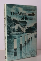 Thumb_watermills-britain-near-fine-copy-dustwrapper-435f5d95-c051-47ba-9be3-4b4a97428fd8