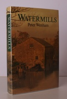 Thumb_watermills-near-fine-copy-unclipped-dustwrapper-0ed76463-dd21-478b-832a-249e4e55b57b