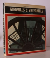 Thumb_windmills-watermills-second-impression-bright-clean-copy-0c9e60ae-15ef-4c00-8d7c-c8c9d4b51727