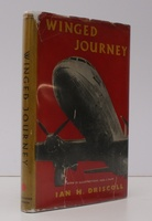 Thumb_winged-journey-bright-clean-copy-unclipped-dustwrapper-e23b4e26-b955-4ded-85b2-4ab9f0a34954
