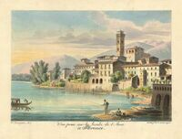 Thumb_prise-bords-arno-florence-667ca7a0-dcfa-4886-bc39-15717ee8bf81