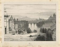 Thumb_rome-from-villa-barberini-c5b25389-268d-4a47-82f8-71bb5048f0ad
