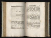 Thumb_cinq-mars-conjuration-sous-louis-xiii-tome-premier-40c15753-6a01-4677-bcd1-7f158cdf439c