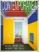 Thumb_contemporanea-international-magazine-giugno-1988-accfad56-a478-49a9-a65a-9d13b1d24870