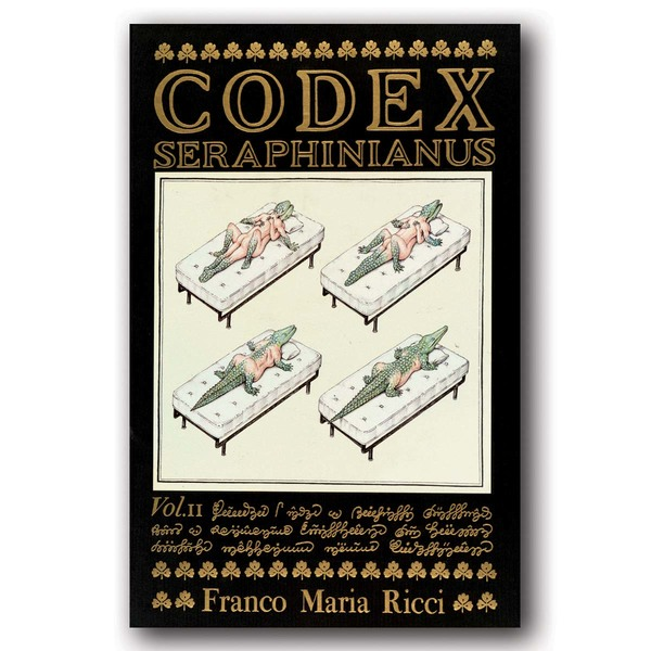 Codex-seraphinianus-be238512-ebab-47a1-99a7-a9c168265ed6