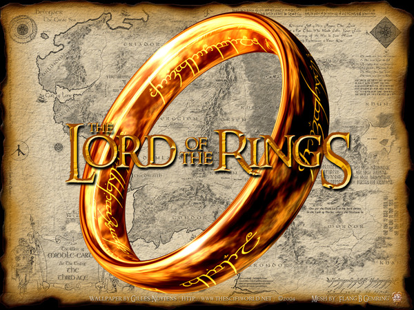 Lords_of_ring