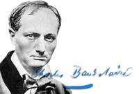 Thumb_baudelaire-1