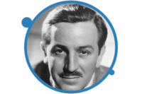 Thumb_waltdisney